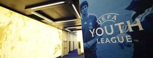 UEFA Gençler Ligi Başlıyor