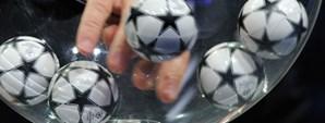 Şampiyonlar Ligi'nde Rakibimiz Chelsea