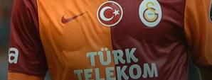 Maça Doğru: Galatasaray - Karabükspor