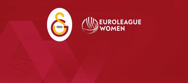 Euroleague Women sezonun en iyileri oylaması başladı!