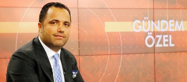 """Başkan Yardımcısı Av. Dr. Rezan Epözdemir: """"Galatasaray'ın hak ve menfaatleri hukuki zeminde sonuna kadar savunulacaktır"""""""