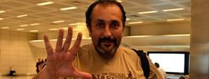 Sedat İncesu: Oyuncularımla Gurur Duyuyorum