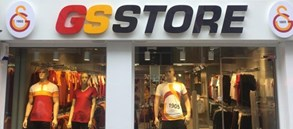 Giresun GSStore açıldı