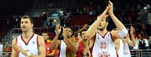 Galatasaray Cafe Crown 79 – Panellinios 53