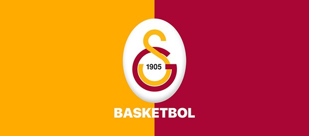 Galatasaray 103 - 97 Çankaya Üniversitesi