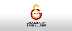 Marcos Do Nascimento Teixeira Galatasaray'da