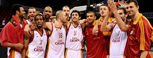 Banvit 57 - Galatasaray Cafe Crown 79