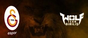 ASUS Wolfteam Ligi'nde 3. hafta geride kaldı