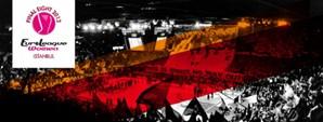 Kadınlar Avrupa Ligi Sekizli Final Hakkında Açıklama