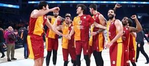 Frutti Extra Bursaspor maçı biletleri satışta
