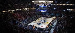 ING All-Star 2020 gerçekleştirildi