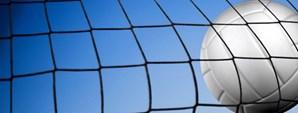 Voleybol Akademi Kış Spor Okulları Açılıyor