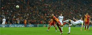 Galatasaray Kupa 1 Tarihinde 50 Galibiyete Ulaştı