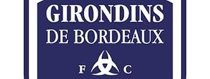 FC Girondins de Bordeaux Mercek Altında
