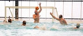 Sutopu Spor Toto Süper Lig 4.-5.-6. hafta programı