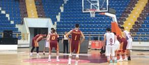 BGL | Trabzonspor 73-82 Galatasaray
