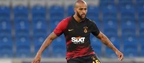 """Marcao Teixeira: """"Bu mentalite ile devam etmemiz gerekiyor"""""""