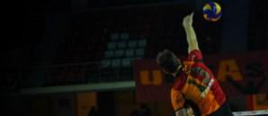 Maça Doğru: Ziraat Bankası – Galatasaray FXTCR