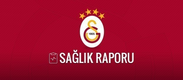 Medical Park Sağlık Raporu | Jason Denayer