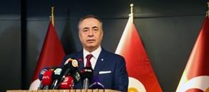 Başkanımız Mustafa Cengiz'den gündeme dair açıklamalar