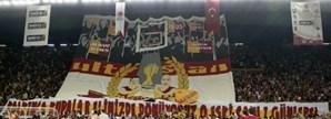 Euroleague'de Torbalar Belirlendi