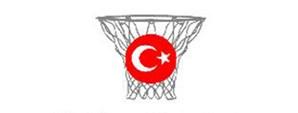 Erkekler Türkiye Kupası'nda Kuralar Çekiliyor