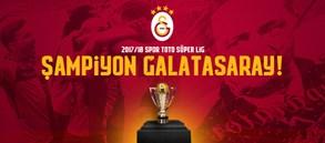Sezonun finali 19:05'te Türk Telekom Stadyumu'nda