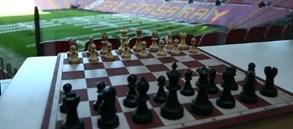 Galatasaray Satranç Akademisi 2021-2022 sezonu eğitimlerine başlıyor
