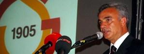 Prof. Dr. Mehmet Helvacı'dan Zorunlu Açıklama