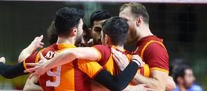 Filenin Aslanları'ndan derbi maçı öncesi açıklamalar
