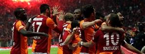 Finale Doğru: Eskişehirspor – Galatasaray