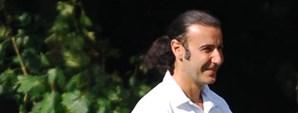 """Haldun Üstünel: """"Derbide Çok Farklı Bir Galatasaray İzleteceğiz"""""""