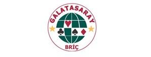 Şampiyon Yine Galatasaray