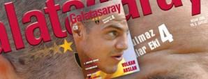 Galatasaray Dergisi 43. Sayı İçeriği