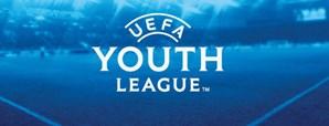 UEFA Gençler Ligi   Juventus 3-1 Galatasaray