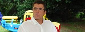 Mehmet Kurdoğlu'ndan GS TV'ye Açıklamalar