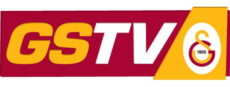 """Yalnız Futbol"" Galatasaray TV'de"