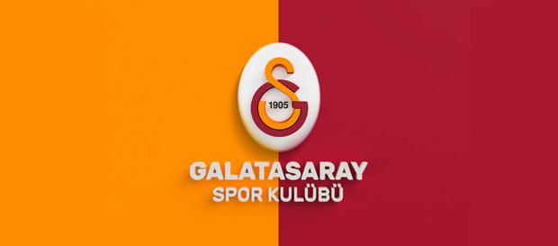 Galatasaray Kadın Futbol Takımı, Galatasaray Lisesi'nde düzenlenecek etkinlikle tanıtılıyor
