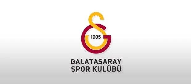 Bilgilendirme | Galatasaray Dergisi
