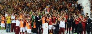 Spor Toto Süper Lig'de Yeni Sezon Başlıyor