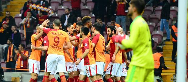 Kupa ve Süper Lig programı açıklandı