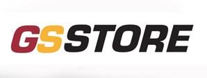 Yılbaşı Hediyeleriniz GSStore'dan!