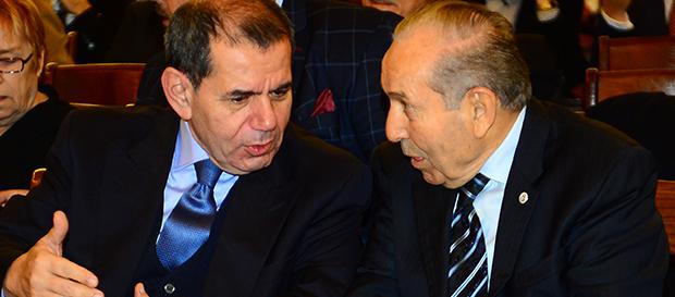 """""""İkinci yarıda daha kuvvetli Galatasaray göreceğiz"""""""