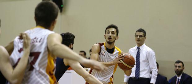 BGL | Galatasaray 64-69 Fenerbahçe