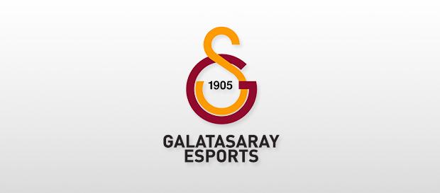 Galatasaray Esports'tan iki transfer