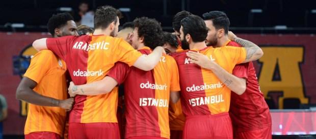 Fenerbahçe Beko maçı biletleri satışta