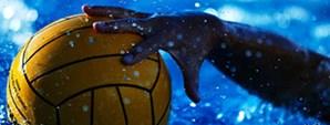Sutopu Gençler Dünya Şampiyonası İstanbul'da Başlıyor