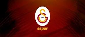 Galatasaray Espor ve VFŞL Katılım Hakkıyla İlgili Bilgilendirme