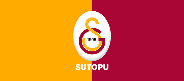 Sutopu Süper Lig 6'lı Play-Off maçları başladı