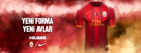 Futbol Takımımızın Yeni Sezon Üçüncü Forması da Tanıtıldı